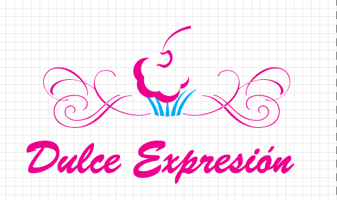 Dulce Expresion